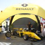 Fórmula Renault 2.0: Un paso adelante en 2019