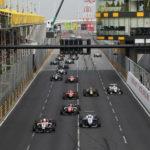 La perla de Asia se llama Gran Premio de Macao