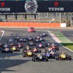 Réquiem por un campeonato de Fórmula 3