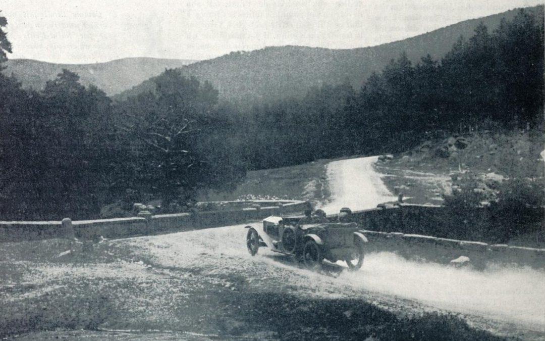Gran Premio del RACE
