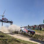 El desembarco de Hyundai en competición