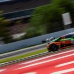 Orange 1 FFF Racing se lleva las 3 Horas de Barcelona