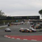 El rallycross en España (Parte III): Una sequía de 25 años