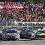 El World RX ante una temporada incierta