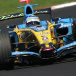 Renault y su Mass-Damper