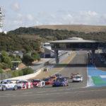 El GT-CER sigue su curso tras las dos citas en Valencia y Jerez
