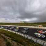 El GT World Challenge Europe llega a Barcelona con el campeonato en juego