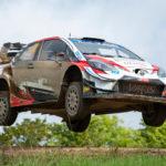 El mundial de rallyes regresa con espectáculo a raudales