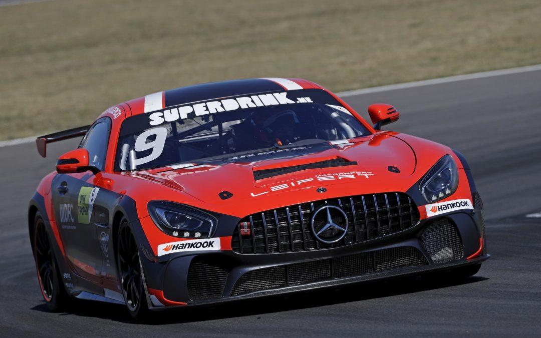 Entrevista a Marc de Fulgencio: «En las carreras eres tan bueno como lo ha sido tu último resultado»