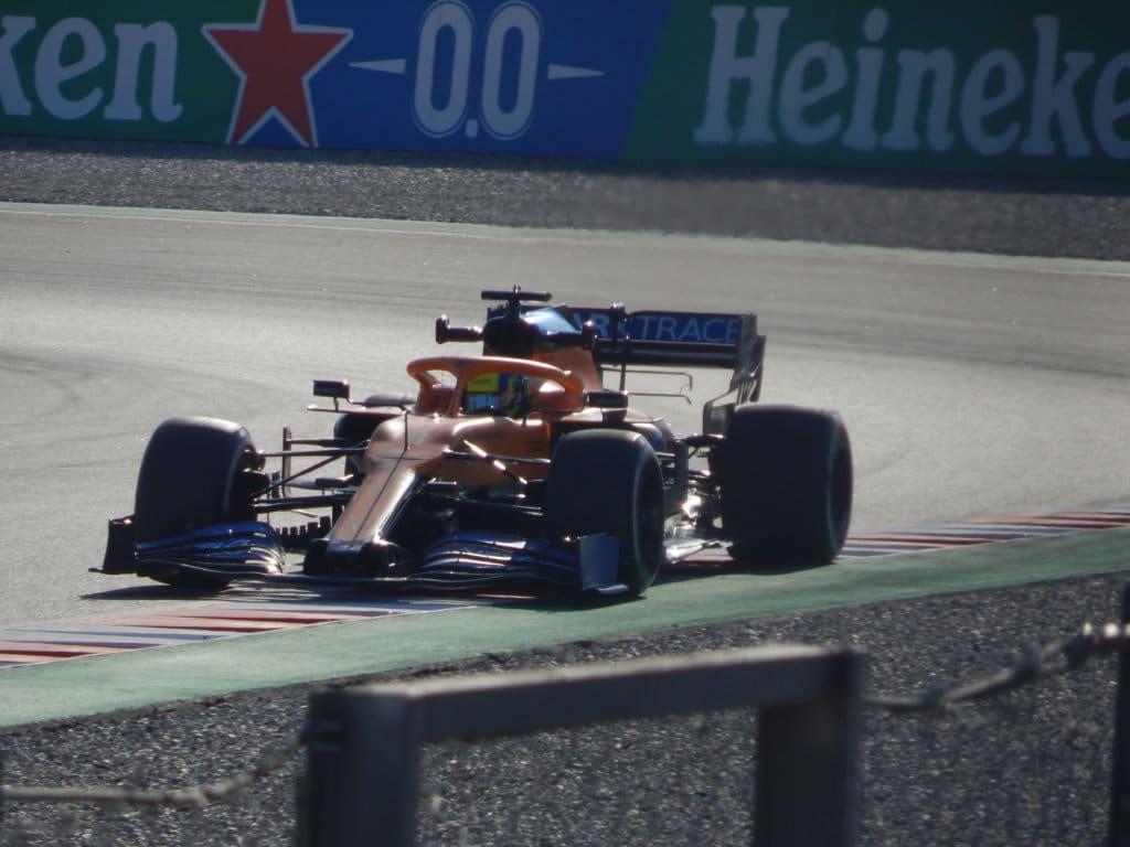 F1 híbrido