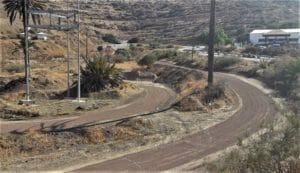 Circuitos en España que podrían ser de rallycross pero que aún no lo son